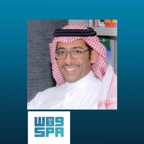 السعودية تطلق 3 مبادرات إضافية لدعم القطاع الصناعي