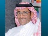 وزير الصناعة السعودي: الترخيص لـ124 مصنعاً باستثمارات ملياري ريال
