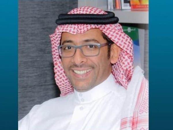 وزير الصناعة السعودي: ندعم جودة المنتجات ولا تساهل مع الرديئة