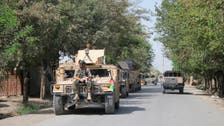 Taliban kills at least nine Afghan security personnel: Officials