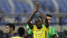 رينار يضم مادو النصر وسميري الاتحاد إلى قائمة الأخضر