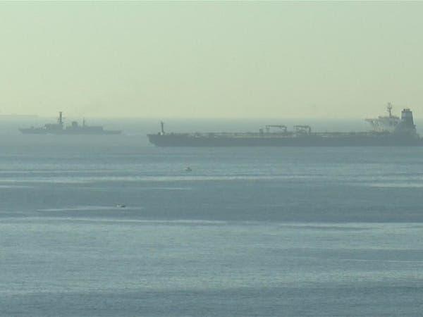 عرض إيراني للبنان: خذوا النفط بالليرة..هل تتجرأ الدولة؟