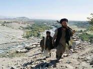 طالبان: ليس لدينا خطط لوقف إطلاق النار في أفغانستان