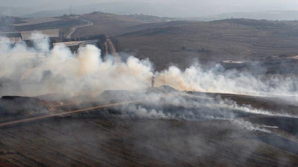 نتنياهو يتوعد لبنان.. والحريري يطالب بالتدخل
