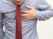 عقار لعلاج السكري يحمل أملاً لمرضى القلب