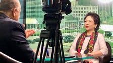 بھارت نے سلامتی کونسل کی قراردادوں کے برعکس کشمیر پر قبضہ کررکھا ہے: ڈاکٹر ملیحہ لودھی