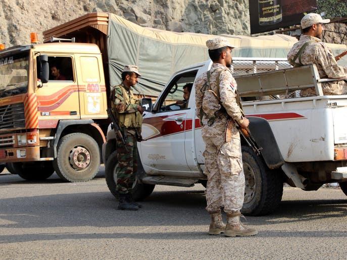 اليمن.. الانتقالي يتخلى عن الإدارة الذاتية للجنوب