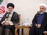 ألمح لمفاوضات.. نائب إيراني يدعوخامنئي لإعدام روحاني