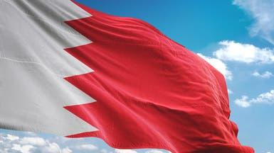 البحرين تؤيد السيسي وحق مصر في الدفاع عن أمنها القومي