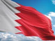 البحرين: الهجوم التركي اعتداء على سيادة سوريا