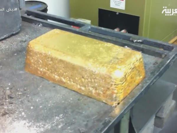 كورونا يهدد صناعة الذهب عالمياً.. وهذه هي التفاصيل