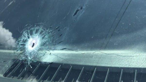 شرطة تكساس: 5 قتلى و21 مصاباً في إطلاق نار بمنطقة ميدلاند