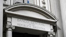 Argentina cenbank tightens FX market access