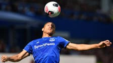 Electric Everton edge Wolves 3-2