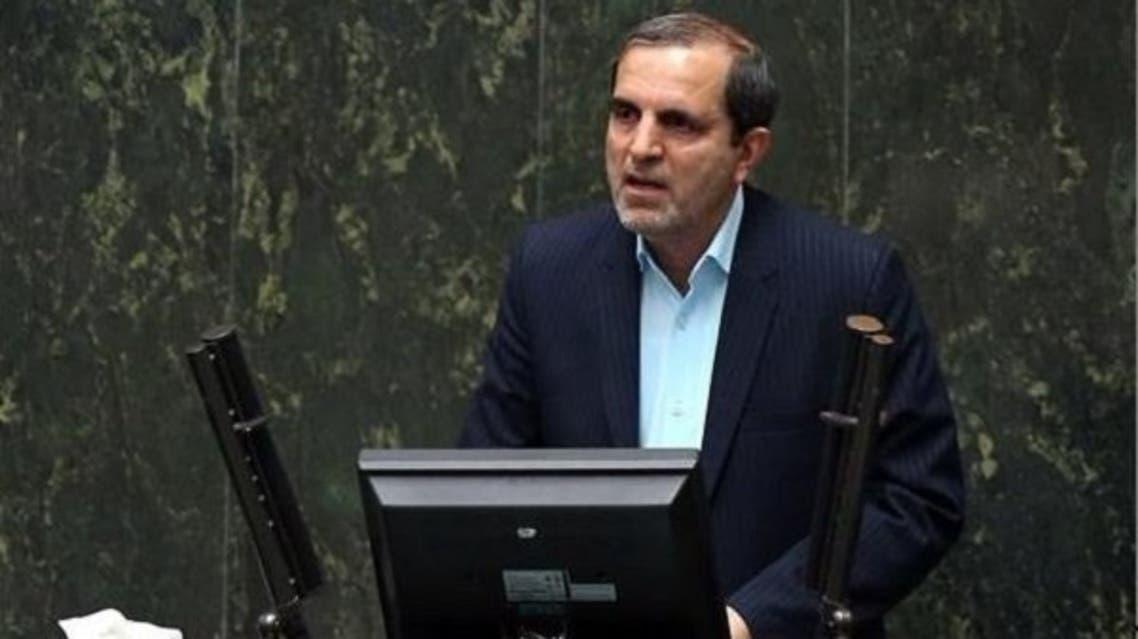 نماینده مجلس ایران: ارز دولتی را افراد نااهل دریافت کردند
