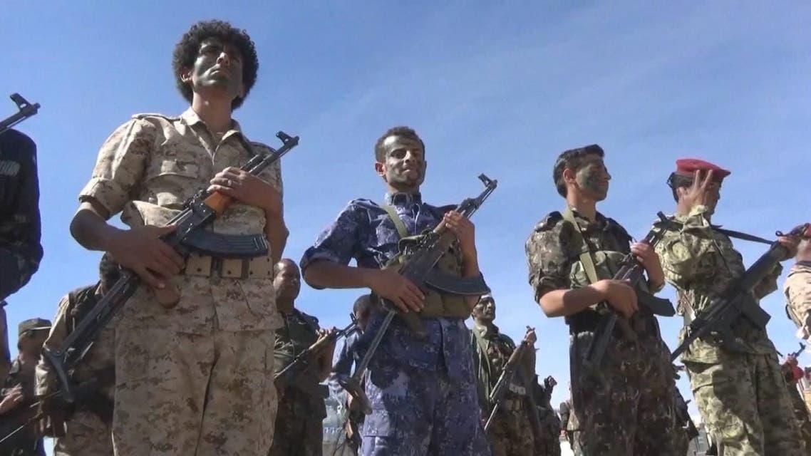 THUMBNAIL_ لهذا السبب أغلق الحوثي مستشفيات في صنعاء !