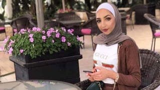 Sexy' children's charity video goes viral - Al Arabiya English
