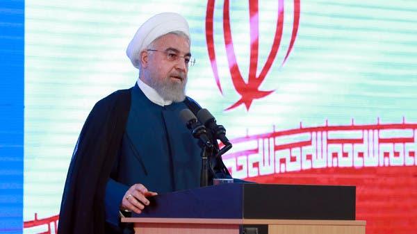 تصعيد إيراني جديد.. روحاني يعلن التخلي عن أي قيود نووية