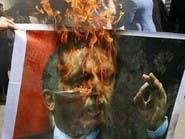 سوريا الديمقراطية رداً على أردوغان: مستعدون للمواجهة