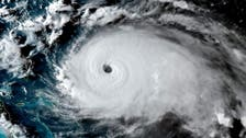 Hurricane Dorian now category 5 storm: NHC