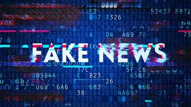 """بلومبيرغ: مشروع """"دفاعي"""" أميركي لمكافحة الأخبار المزيفة"""