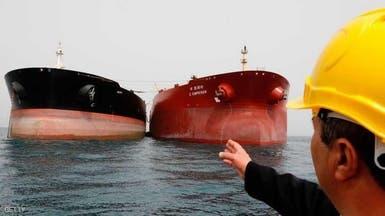 بعد خسارة 5%.. أسعار النفط تستقر لهذه الأسباب