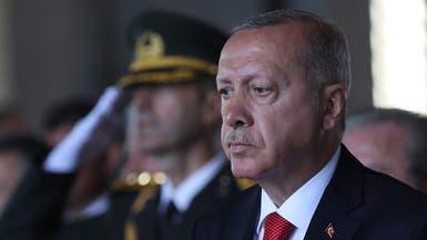 صحيفة أميركية: أردوغان يريد قنبلة نووية وطموحاته أبعد من سوريا