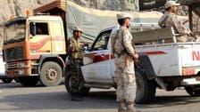 یمن: جنوبی عبوری کونسل فورس کا عزان شہر پر قبضہ ، عدن میں گرفتاریوں کا سلسلہ جاری