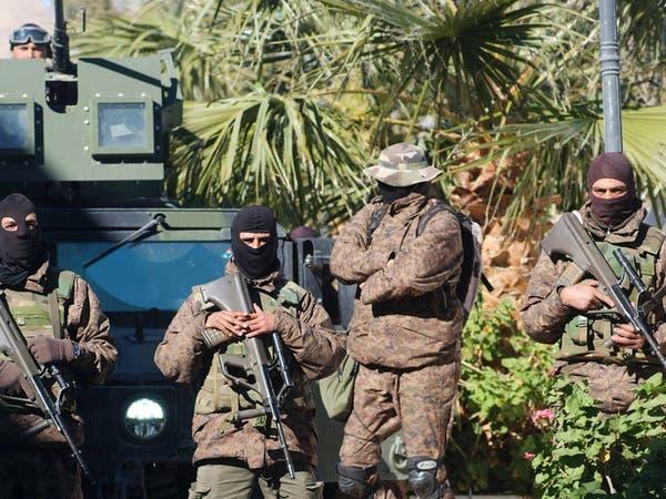 تونس.. حملة انتخابية تحت التهديد الإرهابي