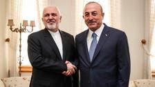 صدر طیب ایردوآن کے خلاف تہران کے ریمارکس کو مسترد کرتے ہیں: ترک وزیر خارجہ