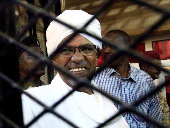 السودان: لم يصل وفد من الجنائية الدولية لا أمس ولا اليوم