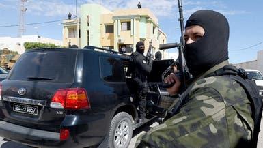 تنظيم القاعدة ينزف.. تصفية أبرز قادته في تونس