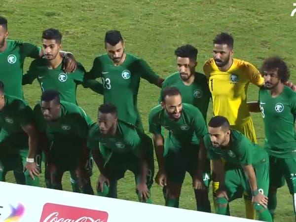 """منذ كأس آسيا.. 10 لاعبين حافظوا على مقاعدهم في قائمة """"الأخضر"""""""