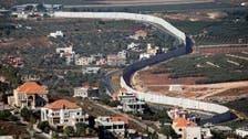 قادمة من جنوب لبنان.. إسرائيل تسقط مسيرة على الحدود