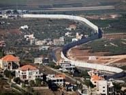 إسرائيل تسقط مسيرة قادمة من جنوب لبنان.. دون تدميرها