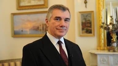 نائب تركي: الخوف والقمع حلّا مكان الحرية في تركيا