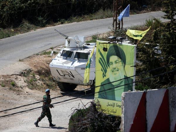 ضغط على حزب الله.. هل تتفاعل دول أخرى بعد بريطانيا؟