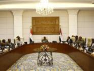 السودان.. تفاصيل جديدة عن أسماء وزراء حكومة حمدوك