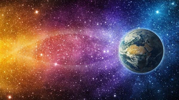 """لا حياة دونه.. نجم """"ممل"""" لكنه الأفضل لأهل الأرض!"""