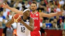 US edge Turkey, Canada eliminated from FIBA Basketball World Cup