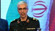 إعلام روسي: طهران لا تمتلك أموالاً كافية لشراء أسلحتنا