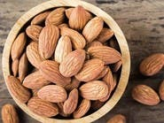 8 فوائد صحية لتناول اللوز يومياً.. تعرف عليها