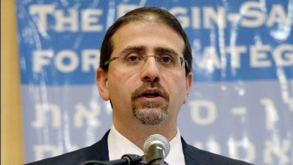 دبلوماسي أميركي: حزب الله يتجنب اندلاع حرب جديدة مع إسرائيل