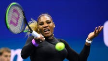 Serena flies into semi-final, claims 100th US Open win