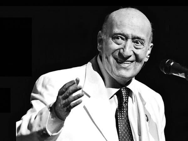 الفن الغنائي اللبناني.. علاقة وديع الصافي بالبئر