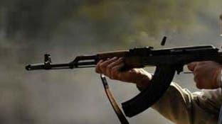 کشته شدن یک شهروند جاپان و 4 افغان در حمله افراد مسلح در ننگرهار افغانستان