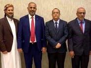 """رويترز: بدء محادثات """"يمنية"""" غير مباشرة في جدة"""