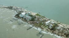At least seven killed in the Bahamas by Hurricane Dorian: PM