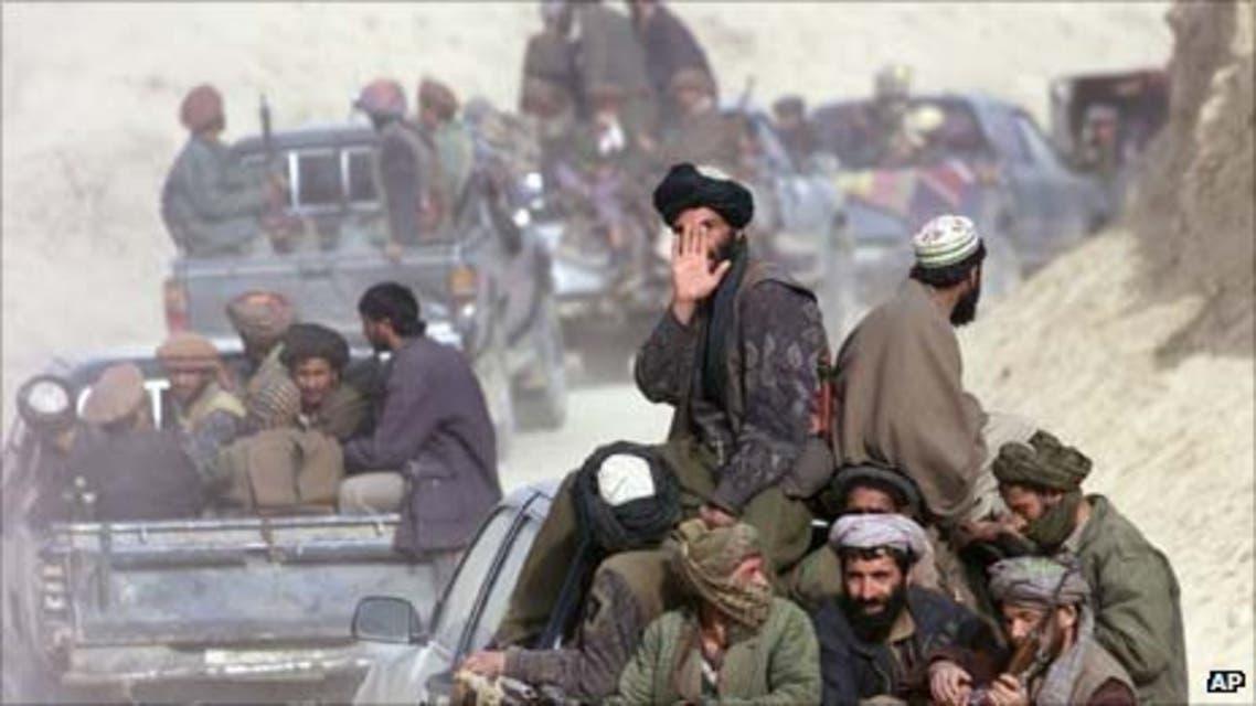 هشدار سفیران پیشین امریکا برای کابل نسبت به وقوع جنگ داخلی در افغانستان
