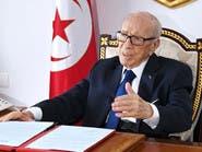 تونس.. الكشف عن محاولة انقلابية على السبسي